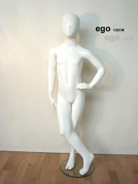 EGO - BIMBO - 130CM
