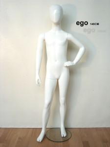 ego-bimbo-145cm