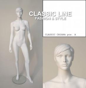 manichini-new-classic-chiara-a