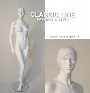 manichini-new-classic-chiara-b