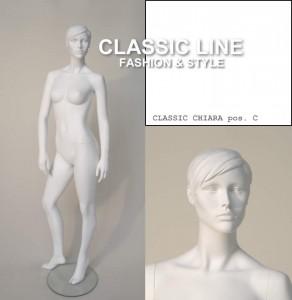 manichini-new-classic-chiara-c
