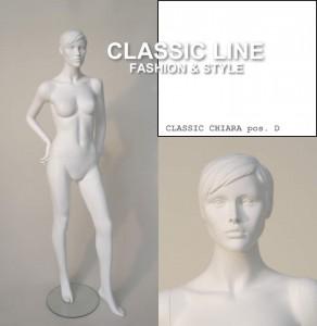 manichini-new-classic-chiara-d