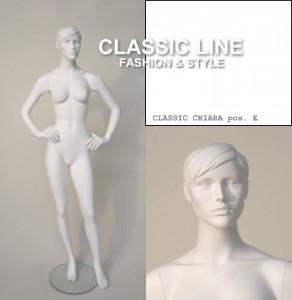 manichini-new-classic-chiara-e