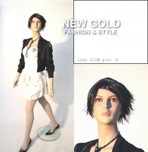 manichini-new-gold-elen-a
