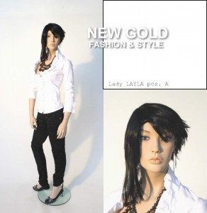 manichini-new-gold-layla-a