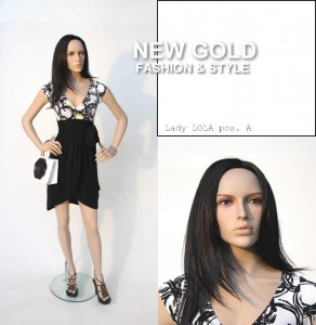 manichini-new-gold-lola-a