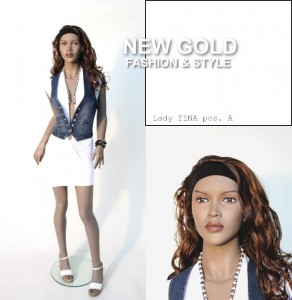 manichini-new-gold-tina-a