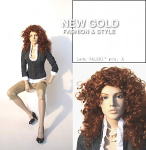 manichini-new-gold-valeri-a