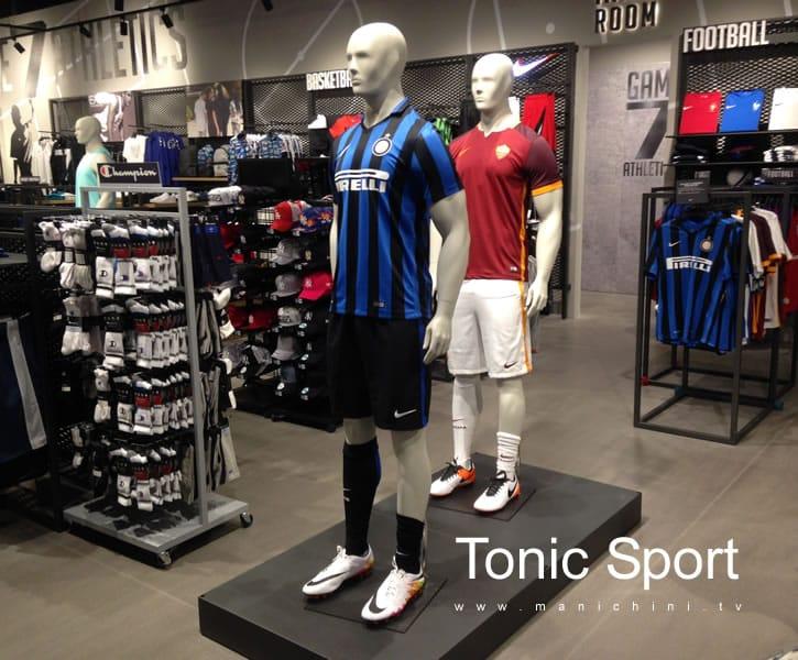 manichini-sportivi-calcio
