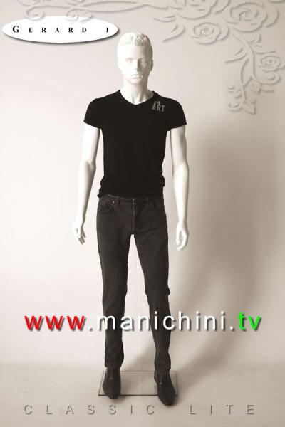 manichino-classic-lite-gerard-1