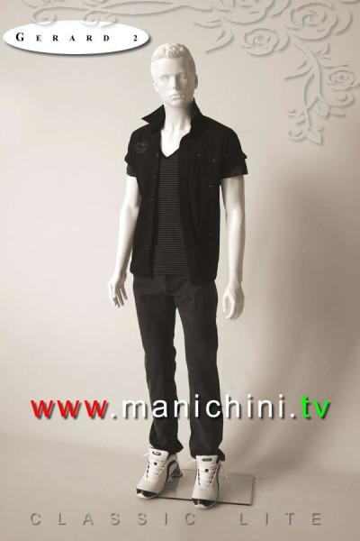 manichino-classic-lite-gerard-2