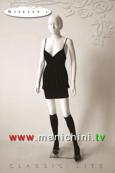 manichino-classic-lite-giselle-1