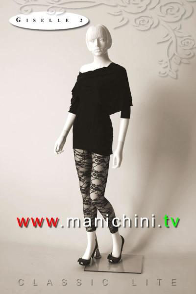 manichino-classic-lite-giselle-2