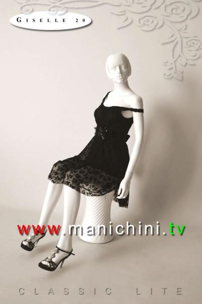 manichino-classic-lite-giselle-20