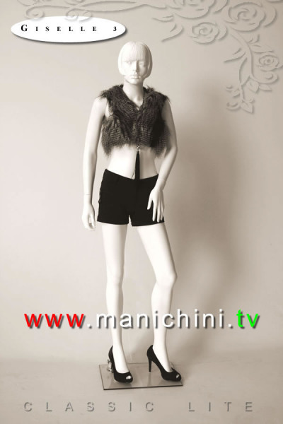 manichino-classic-lite-giselle-3