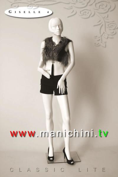 manichino-classic-lite-giselle-4