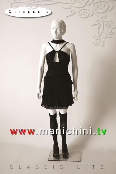 manichino-classic-lite-giselle-6