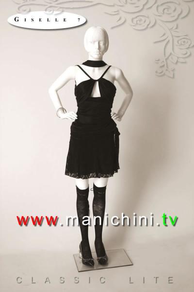 manichino-classic-lite-giselle-7