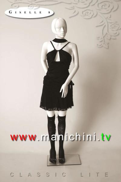 manichino-classic-lite-giselle-8