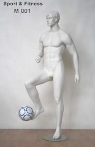 manichino-classicsport-m001