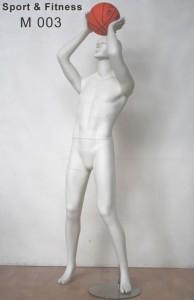 manichino-classicsport-m003
