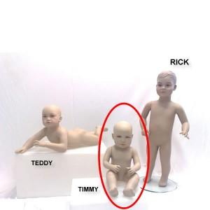 petit-teddy-tommy-rick1