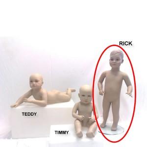 petit-teddy-tommy-rick2