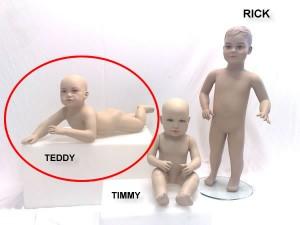 petit-teddy-tommy-rick3
