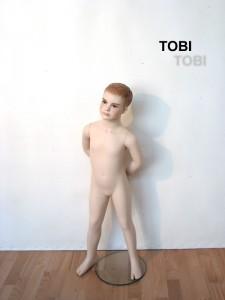 petit-tobi-105cm
