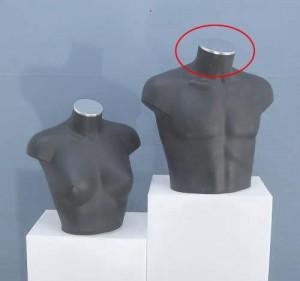 tappo-busto-uomo-TPU