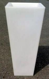 vaso-fioriera-EMO98