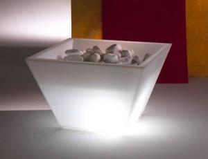vaso-fioriera-luminosa-EMO44L