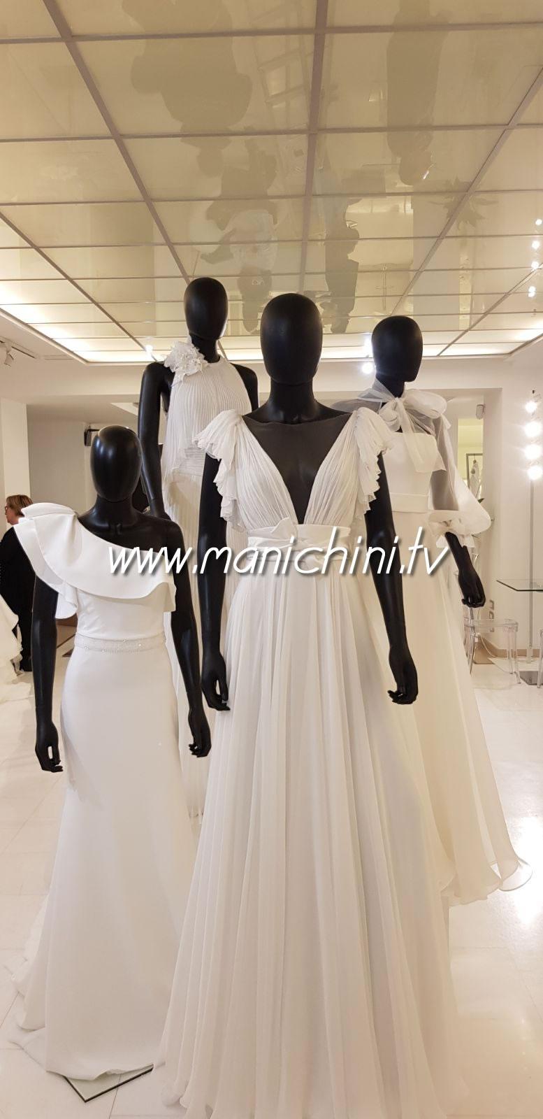 manichini-abiti-sposa-3