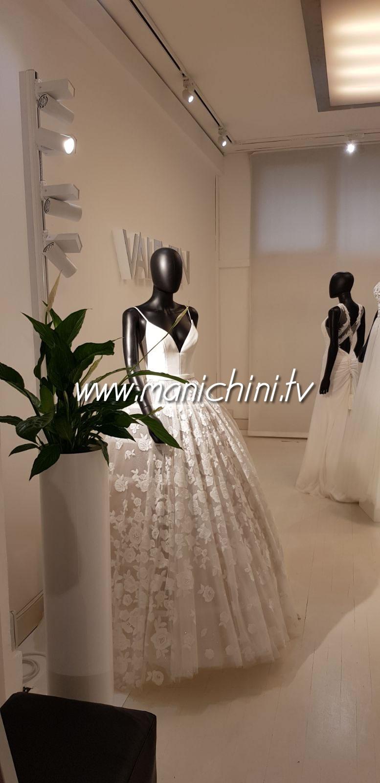 manichini-abiti-sposa