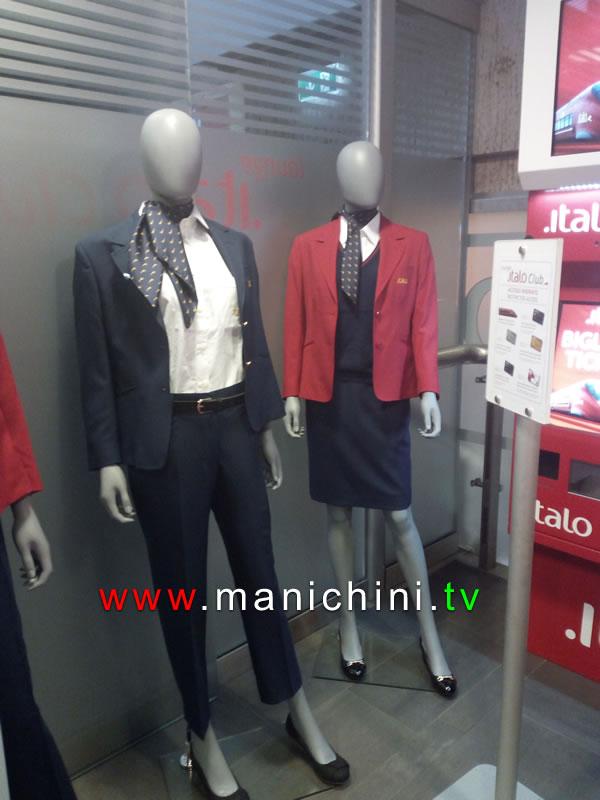 manichini-ambra-angiolini-italo-4