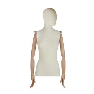 tailor-lite-busto-corto-donna-braccia-in-legno