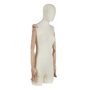 tailor-lite-busto-lungo-donna-braccia-in-legno