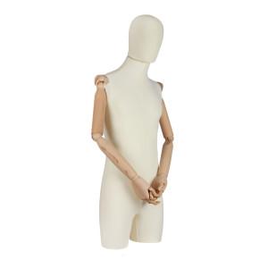 tailor-lite-busto-lungo-uomo-braccia-in-legno