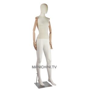 tailor-lite-manichino-donna-braccia-in-legno