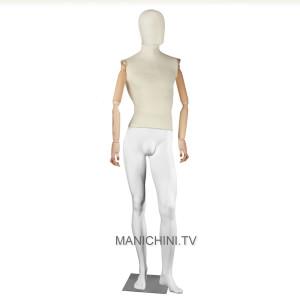 tailor-lite-manichino-uomo-braccia-in-legno