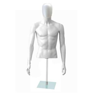 busto-uomo-base-corta-testa-base-in-vetro